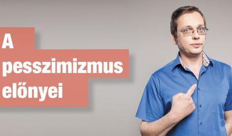 Szenteste - Kőhalmi Zoltán, Badár Sándor, Hajdú Balázs