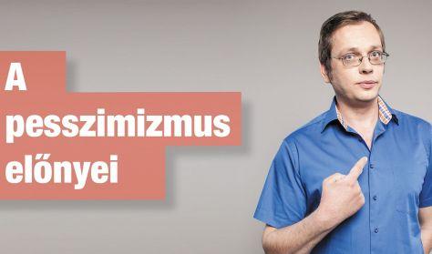 Kőhalmi Zoltán, Beliczai Balázs