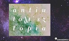 Antiutódisztópia – Az igazi szilveszteri kabaré
