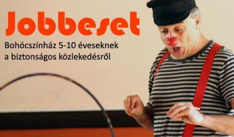 JOBBESET