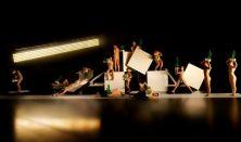 Sad Case | Handman | Cacti - Nederlands Dans Theater 2