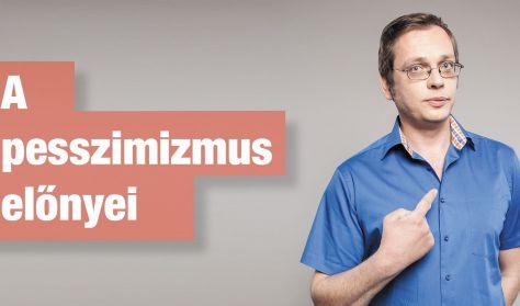 Kőhalmi Zoltán, Benk Dénes