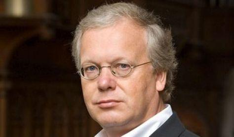 Ullrich Böhme: Bach-orgonahangversenye