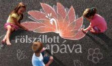 Magyar Kultúra Napja | Fincos | Fölszállott a Páva Gála