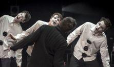A zenés színpad világa – Úrhatnám polgár, úrhatnám szolgáló/ MusicOnStage