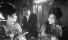 4. Uránia Filmnapok: Én, Kuba