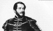 Históriás Történeti Kalandozás-Kossuth Lajos