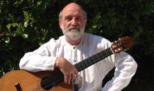 Gryllus Vilmos-Tavaszváró koncert