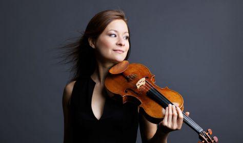 Zenekari koncert - Korngold, R. Strauss