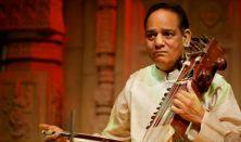 Bharat Bhushan Goswami - Az Indiai Klasszikus Zene Mesterei XXI.