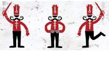 Triola tánctár: Verbunk