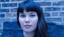 Felolvasószínház - Nina Segal: Az éjszakában