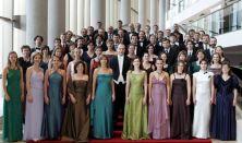 A Purcell Kórus és az Orfeo Zenekar HANGVERSENYBÉRLETE 2017 – 2018 / Handel: A Messiás