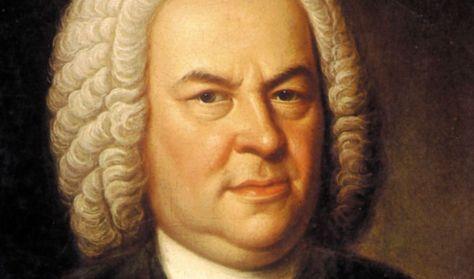 Bach Bridges I. - az Amszterdami Concertgebouw és a BFZ művészeinek koncertje