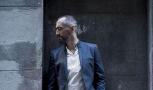 Theo Bleckmann – Elegy (D/USA/ISR)