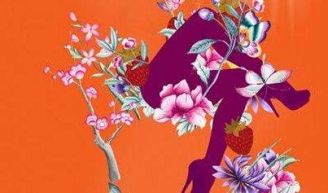 A tavasz ébredése/La Violetta