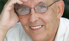 Dr. Vekerdy Tamás -