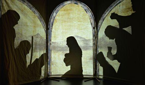 BonBon Matiné: Bethlehem