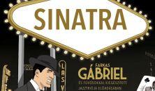 Sinatra - Farkas Gábriel