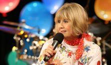 Csiribiri  Halász Judit gyermeknapi koncertje