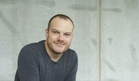 Lars Vogt és a Royal Northern Sinfonia