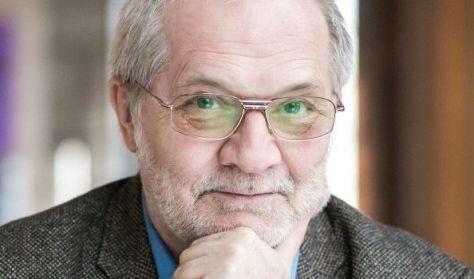 Bartók: A kékszakállú herceg vára / Eötvös Péter: Senza sangue /Rendező: Káel Csaba