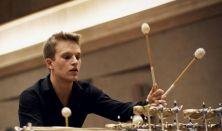 Christoph Sietzen – ütőhangszerek / Rising Stars