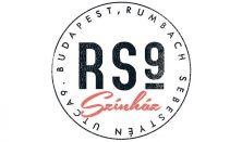 RS9 OFF – Esumi és Asao