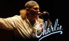 Charlie Band Koncert