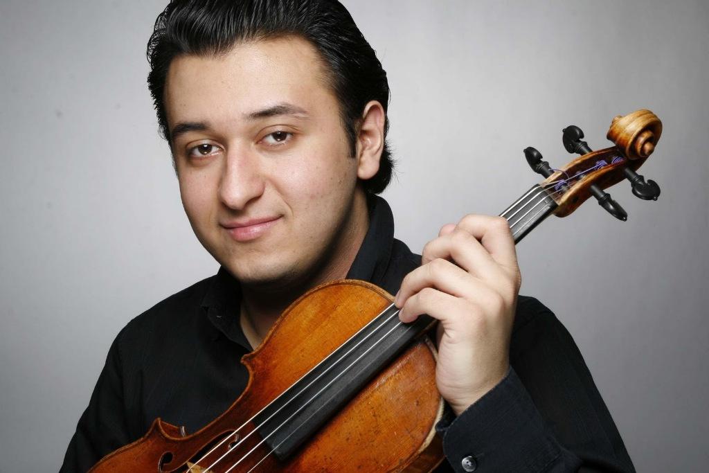 MÁV Kobayashi-Vigadó