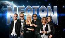 Neoton Família Sztárjai - Szép Nyári Nap