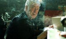 24. Titanic: David Lynch - Az én művészetem