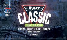 Flyerz Classic 05.06 KASINO