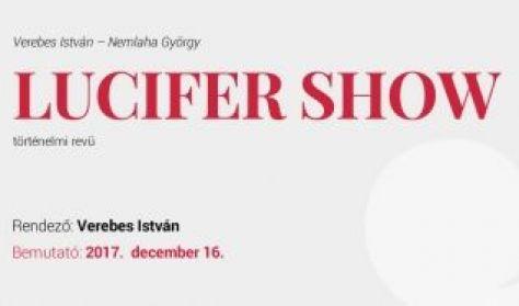 Lucifer Show
