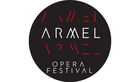 Armel Opera Festival: Jubileumi Díjátadó Gála