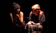 Club Színház: Kapcsolat - prózai színpadi előadás