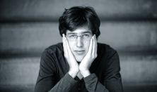 Bernstein / Gershwin / Sztravinszkij ( Concerto Budapest & Berecz Mihály )