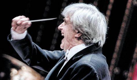 Erkel / Dubrovay / Kodály / Liszt ( Concerto Budapest & Jávorkai Sándor és Ádám & Cser Krisztián )