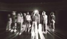 Foszlányok - Trambulin Fesztivál