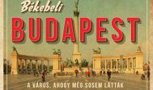 Békebeli Budapest - Filmvetítés és előadás az 1867-es kiegyezés 150. évfordulója kapcsán