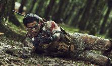 Kínai Filmfesztivál: A Mekong hadművelet/ Operation Mekong