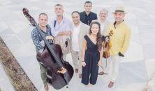 Esszencia: Elindultunk a nagy útra - Rendhagyó évzáró népzenei koncert