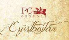 EZÜSTBOJTÁR - zenés játék - A Csokonai Színház és a Nagyerdei Szabadtéri Játékok közös bemutatója