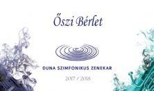 """Duna Szimfonikus Zenekar -""""Mozartnak köszönhetem, hogy életemet a zenének szenteltem.""""(Csajkovszkij)"""
