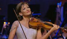 Illényi Katica: Tango Classic