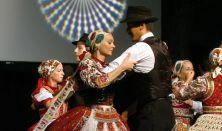 Élő Tánc-Archívum Kalotaszeg
