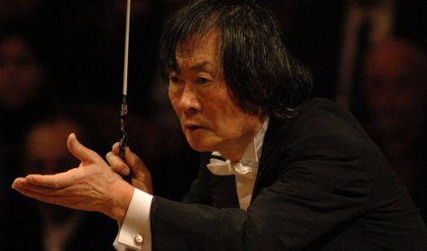 Kobayashi bérlet 6. - Kaneko Miyuji, Kobayashi Ken-Ichiro