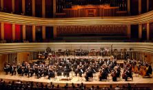 Operamacera - Rossini: A sevillai borbély