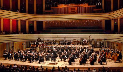 Operamacera - Mozart: Figaro házassága
