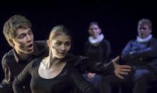 A zenés színpad világa IV. / MusicOnStage